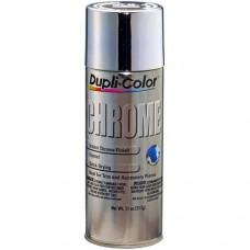 Duplicolor Instant Chrome Spray 312gm
