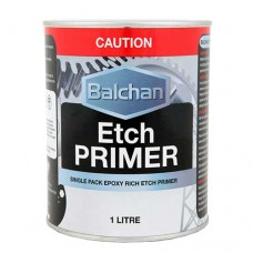 Balchan Etch Primer 1Lt