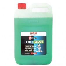 MT Truck Wash 5L