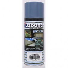 OZ Bond Blue Ridge 300gm