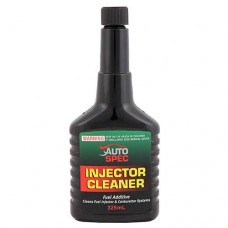 Autospec Injector Cleaner 325ml