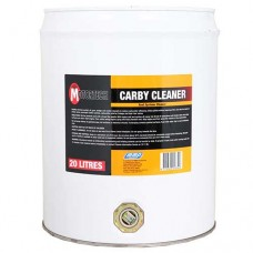 MT Carby Cleaner 20L