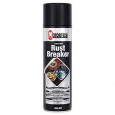 MT Rust Breaker 400gm