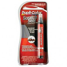 Duplicolor Scratch Seal Pen 0.4oz