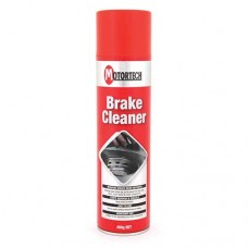 MT Brake Cleaner 400gm