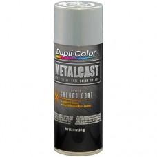 Duplicolor Metalcast Ground Coat 311gm