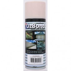 OZ Bond Riversand 300gm