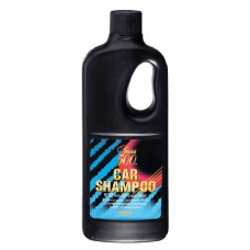 S500 Car Shampoo 500ml