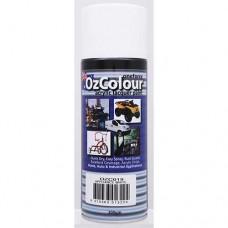 OZ Colour Appliance