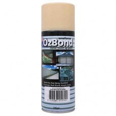 OZ Bond Sandbank 300gm