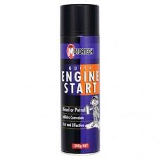 MT Quick Engine Start 300gm