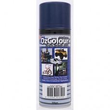 OZ Colour Dark Blue