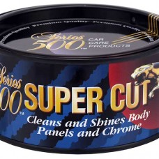 S500 Super Cut Polish 300gm