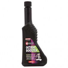 MT Octane Booster 325ml