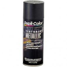 Duplicolor Textured Metallic Graphite 340gm