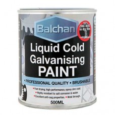 Balchan Liquid Cold Gal (brush-on) 500ml