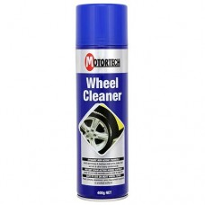 MT Wheel Cleaner 400gm
