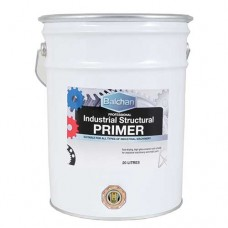 Balchan Industrial Primer Red 20Lt