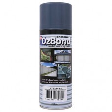 OZ Bond Deep Ocean 300gm