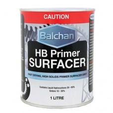 Balchan Primer Surfacer 1Lt