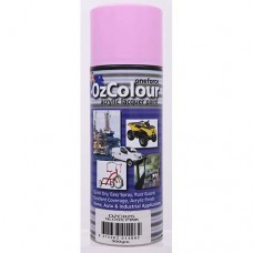 Oz Colour Pink