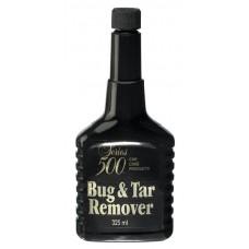 S500 Bug & Tar Remover 325ml