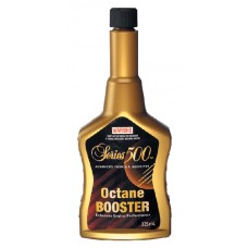 S500 Octane Booster 3.2 RON 325ml