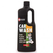MT Car Wash 1L