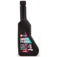 MT Radiator Flush 325ml