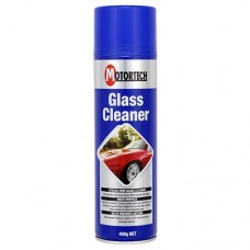 MT Glass Cleaner 400gm