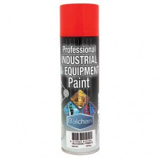 Balchan Industrial & Equipment Paint Red Oxide Primer 400gm