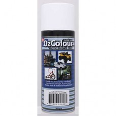 OZ Colour Gloss White
