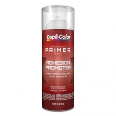 Duplicolor Adhesion Promoter Clear Primer 311gm