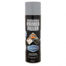Balchan Industrial & Equipment Paint Primer Filler 400gm