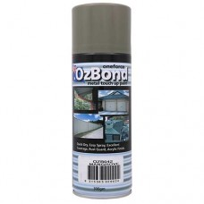 OZ Bond Mangrove 300gm