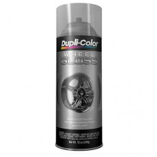 Duplicolor High Performance Gloss Clear 312gm