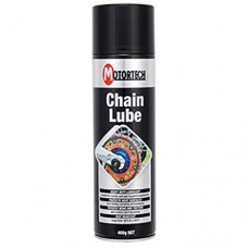 MT Chain Lube 400gm
