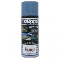 OZ Bond Torres Blue 300gm