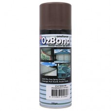 OZ Bond Ironbark 300gm