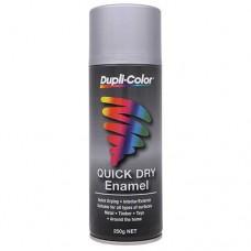 Duplicolor QD Silver 250gm