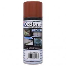 OZ Bond Terrain 300gm