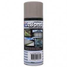 OZ Bond Bushland/Tea Tree 300gm