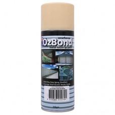 OZ Bond Sandbank 300gm