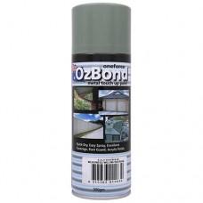 OZ Bond Wilderness 300gm