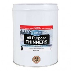 Balchan All Purpose Thinners 20Lt