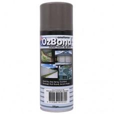 OZ Bond Woodland 300gm
