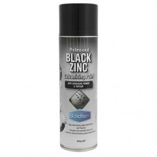 Balchan Black Zinc 400gm