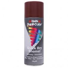 Duplicolor QD Red Oxide Primer 250gm