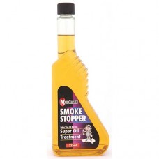MT Smoke Stopper 325ml