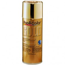 Duplicolor Instant Gold Spray 312gm